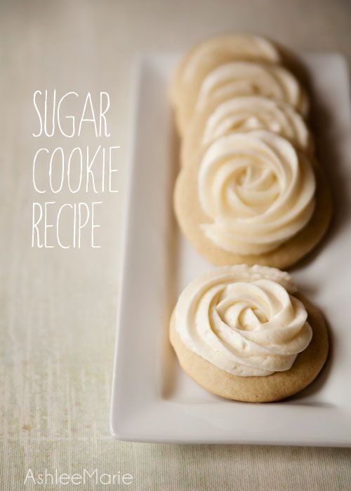 are you searching for an amazing sugar cookie recipe? here it is, holds it's shape and tastes amazing, and perfect for any frosting!