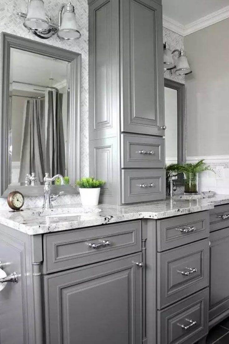 best master bathroom ideas 2021 in 2020  bathroom remodel