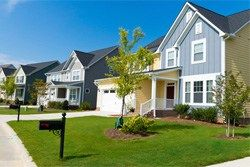 Immobilienbewertung - Verkehrswert - Wohnung - Haus