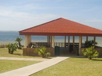 Sunset Harbor Palms Vacation Rentals Navarre Beach Florida