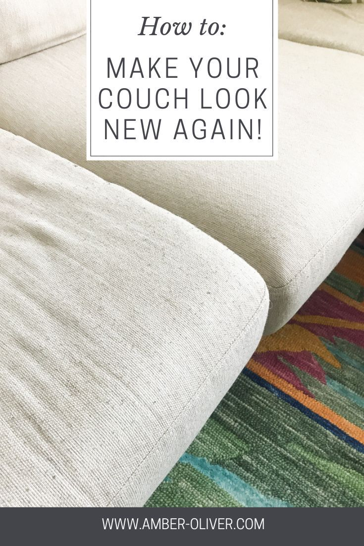 How To Remove Pilling From Upholstery Clean Fabric Couch Couch Fabrics Upholstery Clean Couch