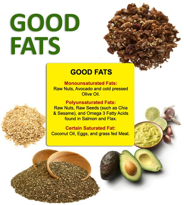 96 Best Fats Oils Health Tips Images On Pinterest Health
