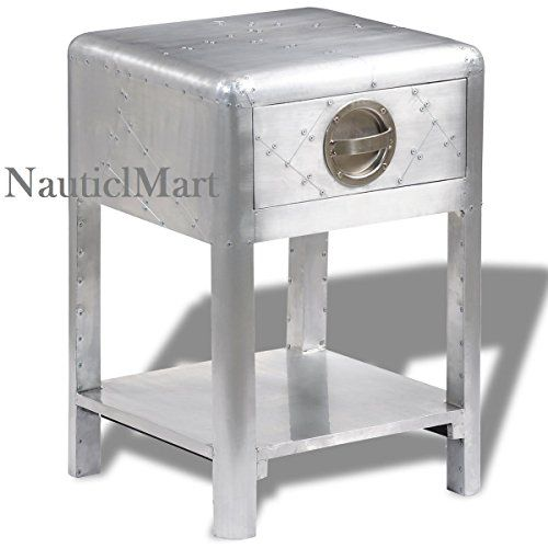 86 best aviator furniture (chairs,tables,sofa,desk,trunks,coffee
