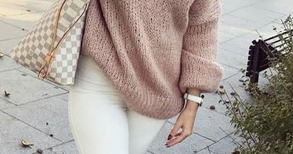 winter outfits, cute winter outfits for going out,classy winter outfits, winter fashion blog, – #winteroutfits
