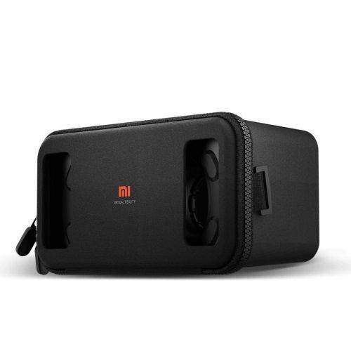 "XIAOMI VR Headset για Smartphone(4.7-5.7"")(Χωρίς Bluetooth)"