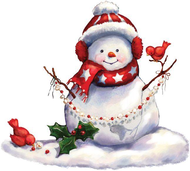 день снеговика картинки анимация берём дополнительные квесты