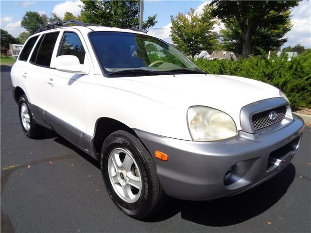 Cool Great 2004 Hyundai Santa Fe -- 2004 HYUNDAI SANTA FE 4 DR 4 CYL AUTO CLEAN USED VEHICLE NO RESERVE AUCTION 2018 Check more at https://24go.cf/2017/great-2004-hyundai-santa-fe-2004-hyundai-santa-fe-4-dr-4-cyl-auto-clean-used-vehicle-no-reserve-auction-2018/