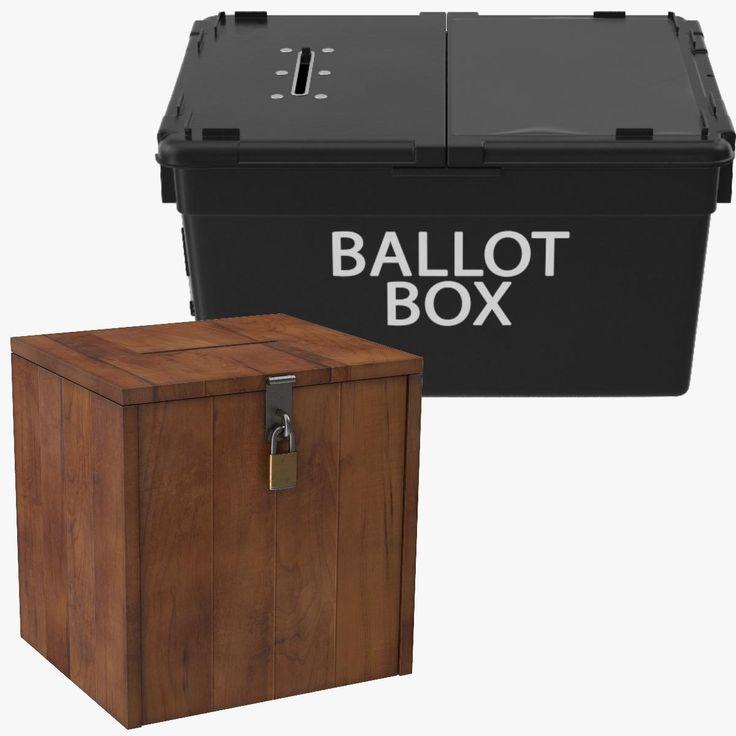 ballot-box-pussy-pics-of-michael-jackson-naked
