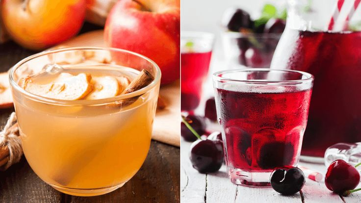12 Best Moonshine Recipes, All Homemade from Apple Pie to Watermelon Lime