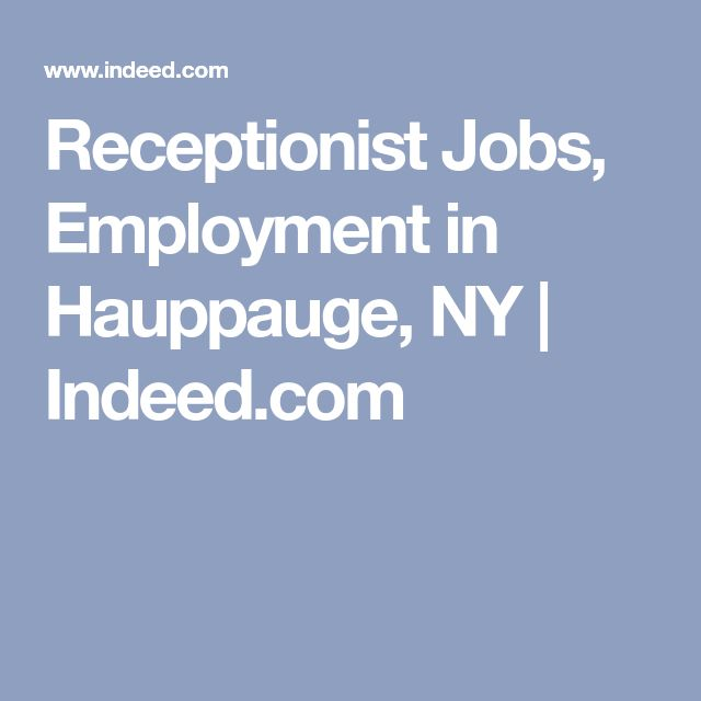 Best 25+ Receptionist jobs ideas on Pinterest Receptionist - secretary receptionist resume