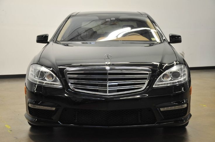 Luxury at its Best:  2010 #Mercedes-Benz S-Class S65 AMG for sale only @ $81,995      http://www.fischbonemotors.com/web/vehicle_photos/17045715/