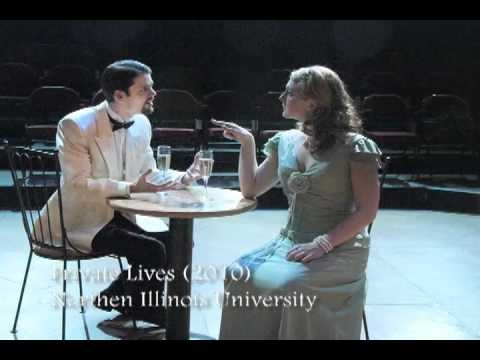 Chicago Acting School