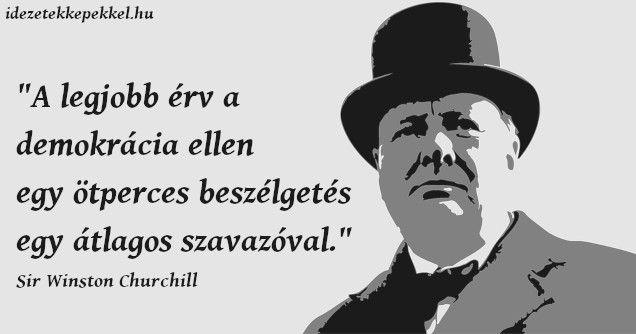 sír idézetek Winston Churchill idézetek   Idézetek Képekkel in 2020 | Winston