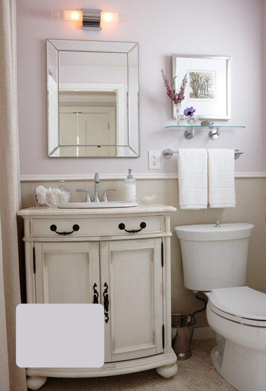 Best 25 sarah richardson bathroom ideas on pinterest for Sarah richardson bathroom designs