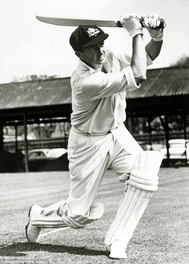 A veteran of 63 Test matches, Benaud played a pivotal role in the formation of World Series Cricket in the 1970s