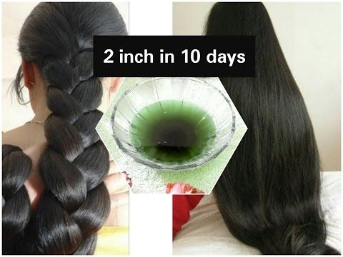How to make your hair grow 4 inches in 2 months the best hair 2017 how to grow your hair 2 inches in a month 11 s urmus Image collections