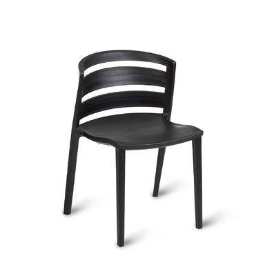 Aria Dining Chair | Wayfair UK