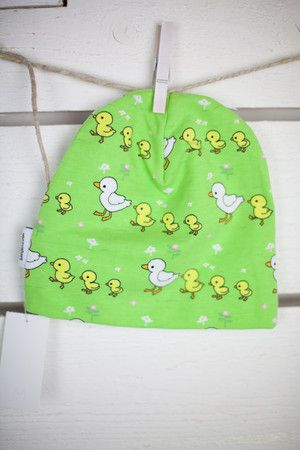 Childrens fabric and fabrics, Sewing, sy, sytt, liandlo, kinderstoffe, stoff, kangas, tyg, tyger, Fabric for children, sewing, jersey, duck, ducks, anka, ankor, ankungen, ente.