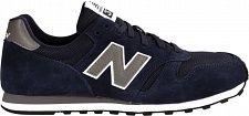 New Balance M373SNN férfi lifestyle cipő
