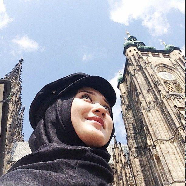 .@dianpelangi (Dian Pelangi ) 's Instagram photos   Webstagram - the best Instagram viewer