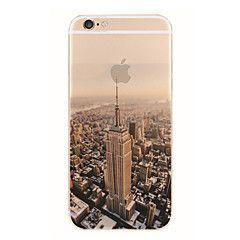 new+york+minta+TPU+puha+tok+iPhone+6s+6+plus+–+EUR+€+4.44