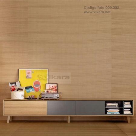 Mueble television aura -