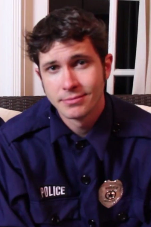 go look up heely cops it is the best thing ever....probably... i don't we all have different oppinions