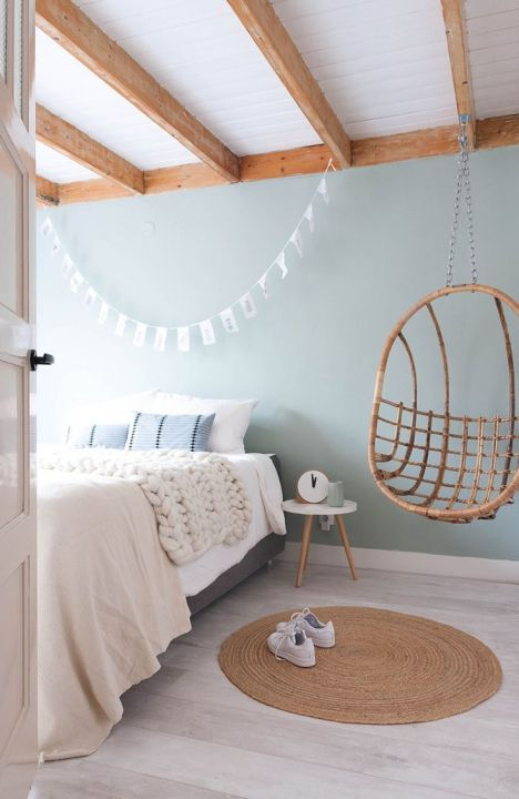 Cool Things For Kids Rooms Organization Ideas Small Bedrooms Check More At Http