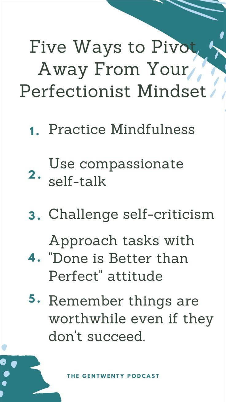 Positive Self Affirmations, Positive Mindset, Positive Vibes, Affirmations For Women, Positive Quotes, Motivational Quotes, Self Development, Personal Development, Life Coaching Tools