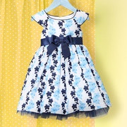 Take a look at the Nannette: Dresses event on #zulily today!