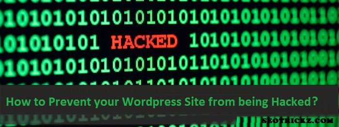 This site is hacked by Anonymous! Would you like to see this in your site? N0! Nobody needs their site to be hacked by some cyber crooks. There is a study that says that few thousand sites are hacked consistently and the larger part of hacked sit
