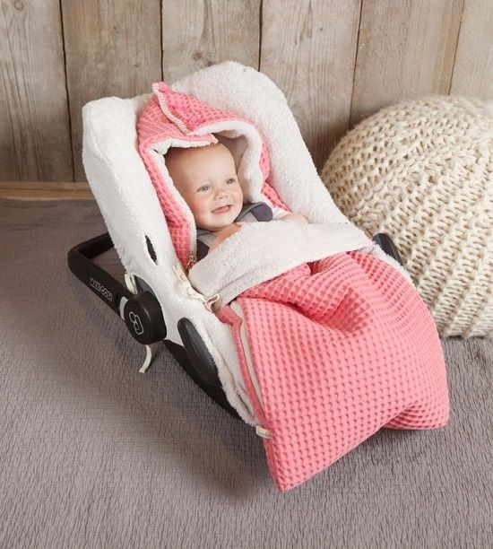Sacos bebe http://www.mamidecora.com/complementos-sacos-silla-paseo-koeka.html