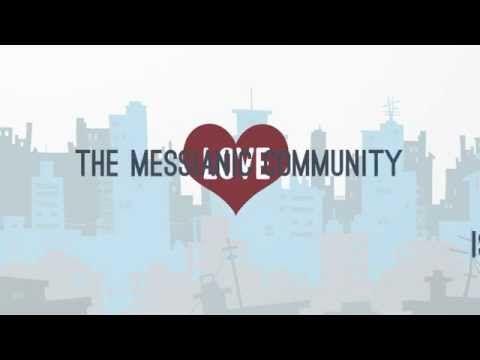 Kehila News Israel :: Messianic Community News from Israel