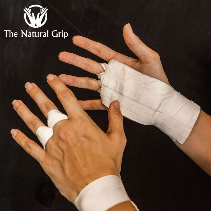 Natural Grip hand protection   #crossfit   www.fitshop.co.nz