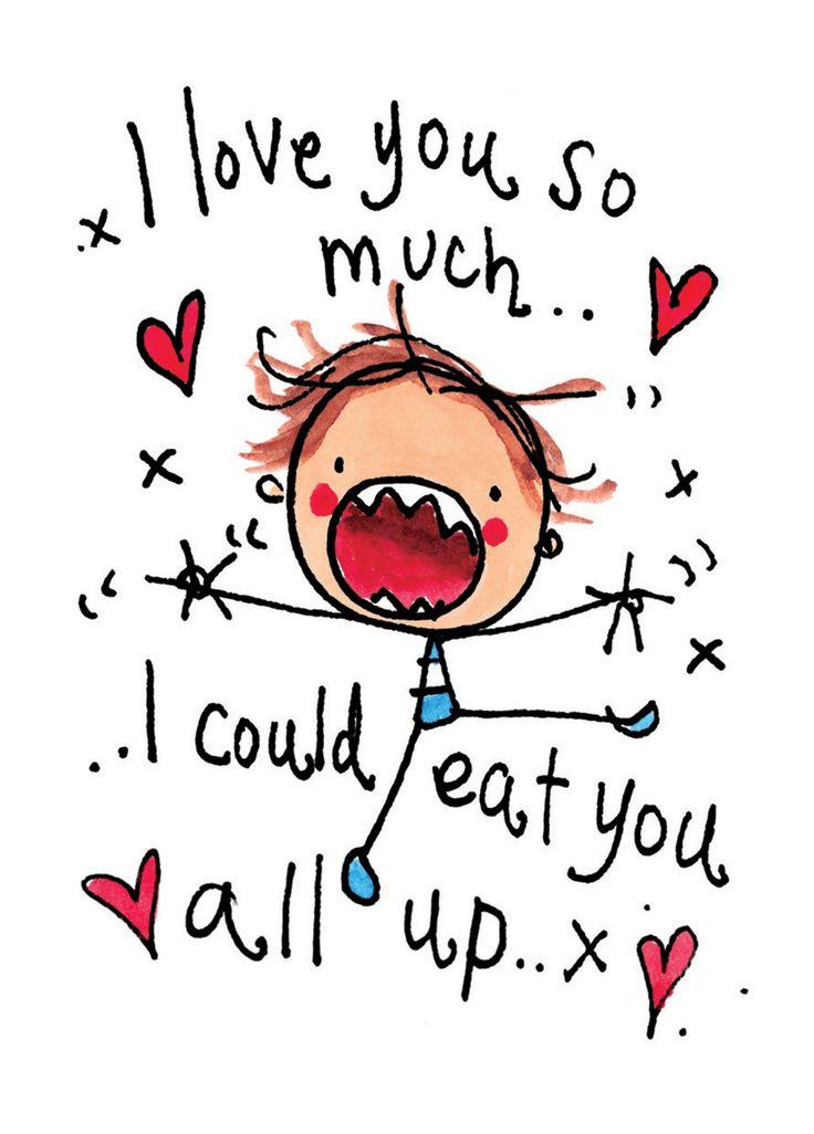 hallmark expressions valentine cards