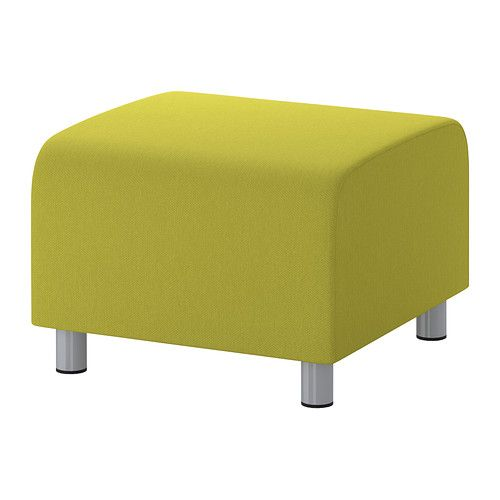 A New Dawn A New Day A New V ire further koinor besides 25003 Img Sofa Soederhamn also C10 in addition Ikea Hemnes Bookcase Glass Doors. on yellow sofa