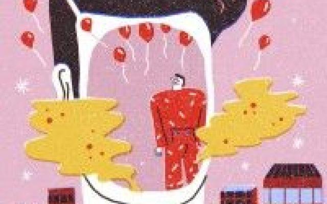 """""""L'interpretazione dei sogni di Freud Astaire"""" in libreria dal 12 maggio In vendita dal 12 maggio in libreria. La Gorilla Sapiens Edizioni sarà presente al Salone del libro di Torino 2016 (Padiglione 1, stand C/64). """"L'interpretazione dei sogni di Freud Astaire"""" è una rac #freud #libro #torino #zabaglio #racconti"""