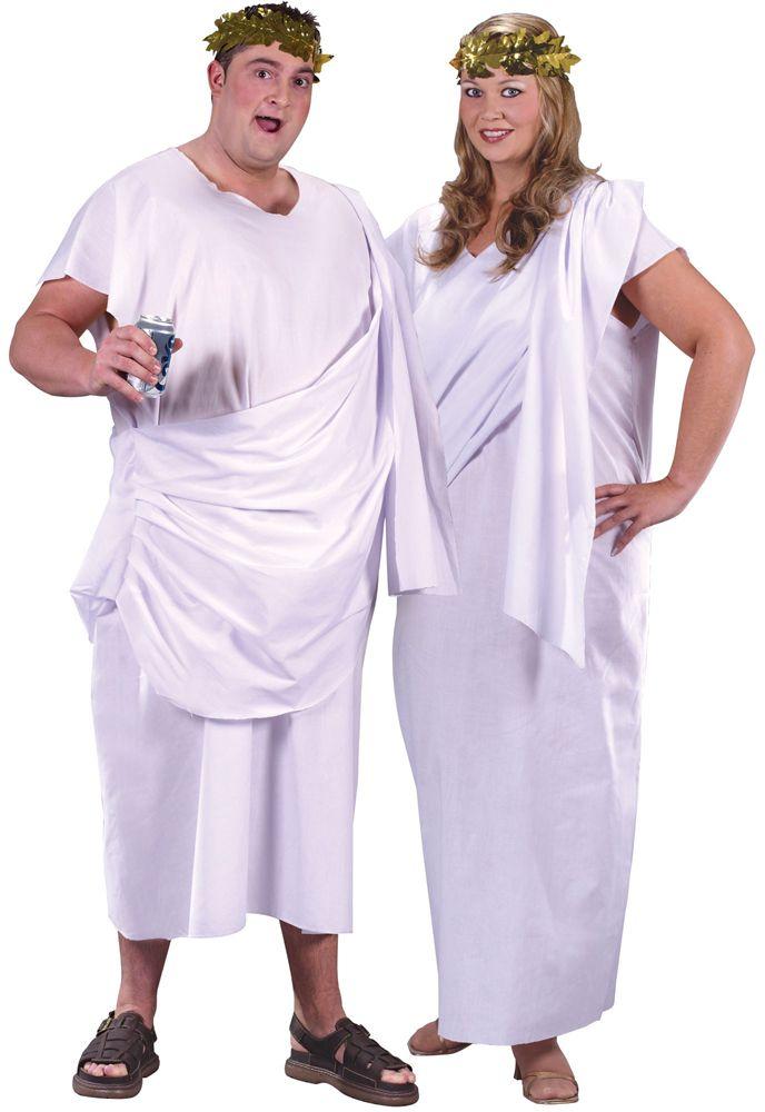1000 id es sur le th me d guisement toge sur pinterest costumes grecs toge partie et. Black Bedroom Furniture Sets. Home Design Ideas