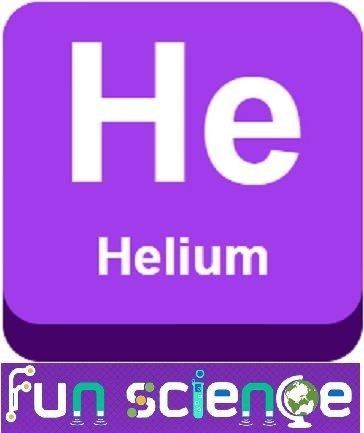 28 best Projects to Try images on Pinterest Periodic table - new periodic table app.com