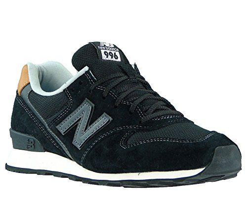new balance WR996 schwarz/schwarz - http://on-line-kaufen.de/new-balance/40-eu-new-balance-996-damen-sneaker-grau-2