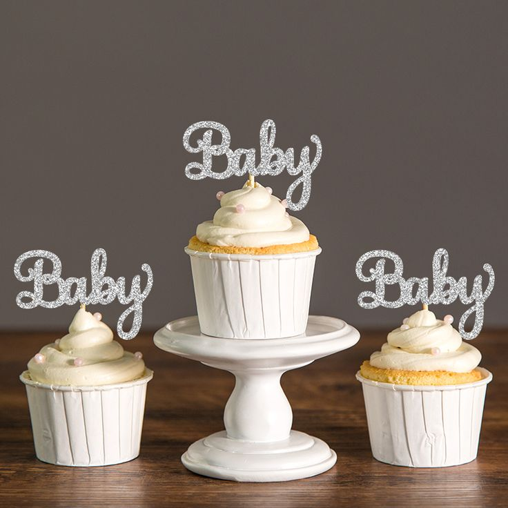 Best 25+ Baby announcement cake ideas on Pinterest