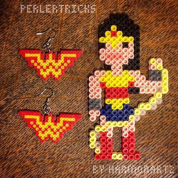 Best 25 Superhero Symbols Ideas On Pinterest