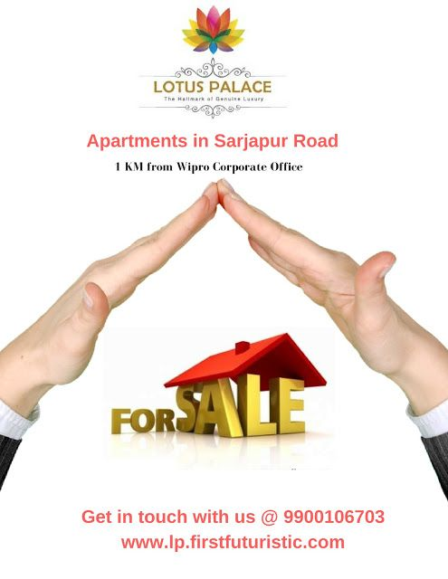 Apartments in Sarjapur road, Bangalore | Flats for Sale in Sarjapur – Lotus Palace: Apartments in sarjapur road near wipro corporate office! means Life is BETTER :-) Apartments in Sarjapur road, Bangalore | Flats for Sale in Sarjapur – Lotus Palace
