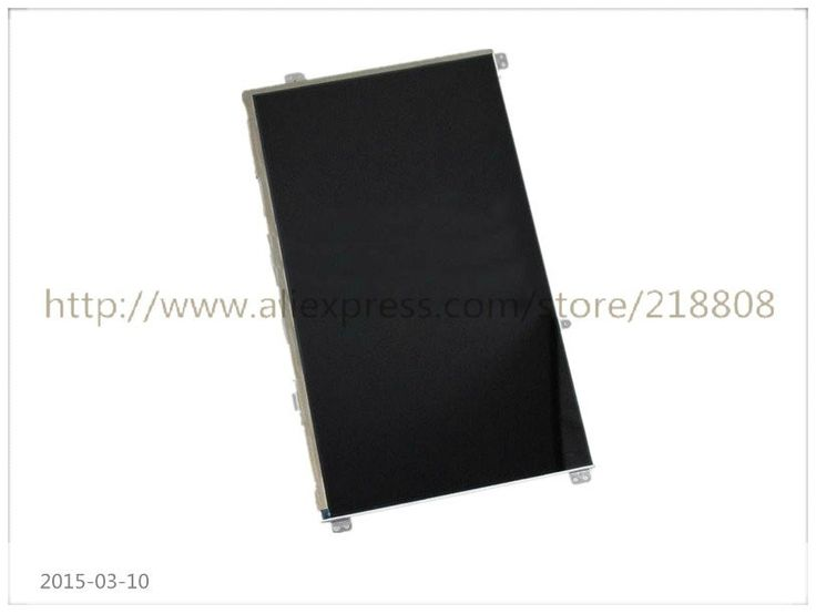 Checkout this new stunning item   10 pcs/lot 10.1′ inch tablet For Asus T100TA T100 LCD Screen Display free shipping by DHL - US $347.20 http://phonesaccessoriesonline.com/products/10-pcslot-10-1-inch-tablet-for-asus-t100ta-t100-lcd-screen-display-free-shipping-by-dhl/