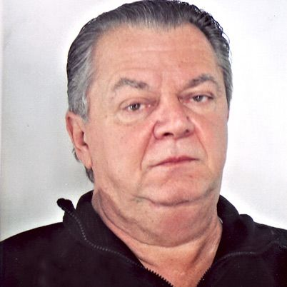 Mobster Joseph Massino became boss of the Bonanno crime family when other crime bosses were being sent to jail for life.