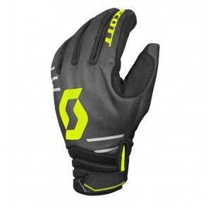 Scott 350 INSULATED Gloves (LME)