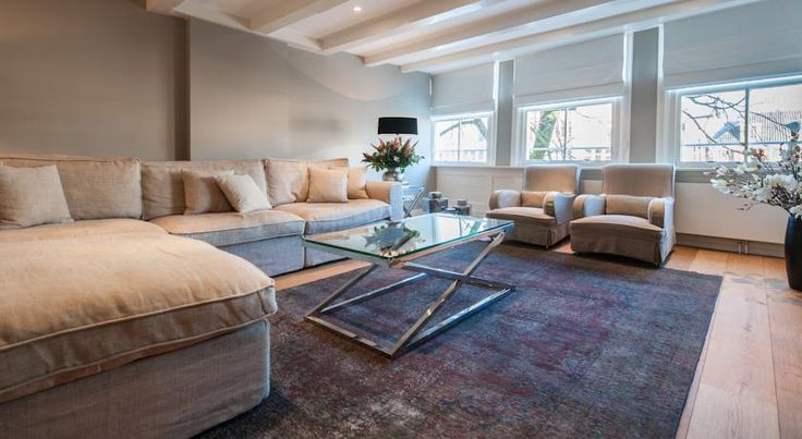 Booking.com: Apartamento The Grand Canal House , Amesterdão, Países Baixos - 19 Comentários de Clientes . Reserve agora o seu hotel!