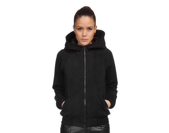 Chaqueta con capucha, más tamaño chaqueta de entrenamiento, sudadera de gran tamaño, más tamaño sudadera, chaqueta, chaqueta de la sudadera, chaqueta corta, Zip Hoodie con capucha