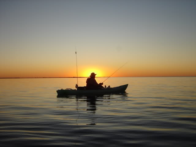 kayak fishing wallpapers on texaskayakfishermancom