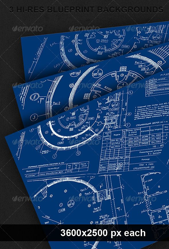 3 blueprint backgrounds font logo fonts and logos malvernweather Images